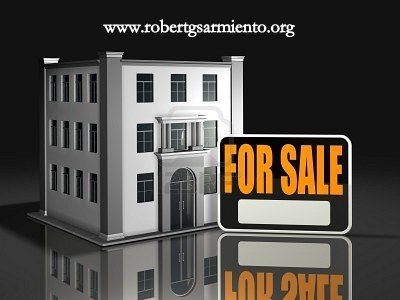 Building for sale - call for details