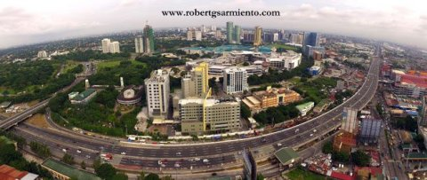 Filinvest Corporate City – Price to Sell, Best Offer !